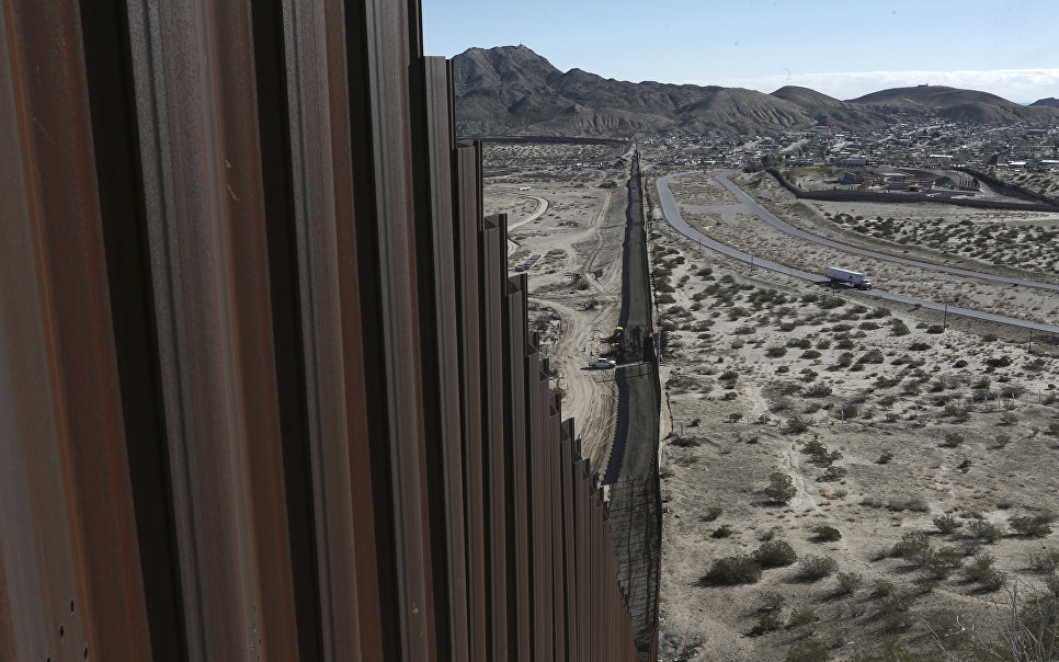 Mexico_refuses_to_Fund_the_construction_of_the_wall_with_US