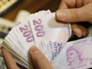 The_Turkish_Lira_fell_to_a_new_low