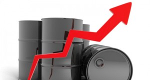 Oil_has_risen_a_record_for_the_last_7_years_rate