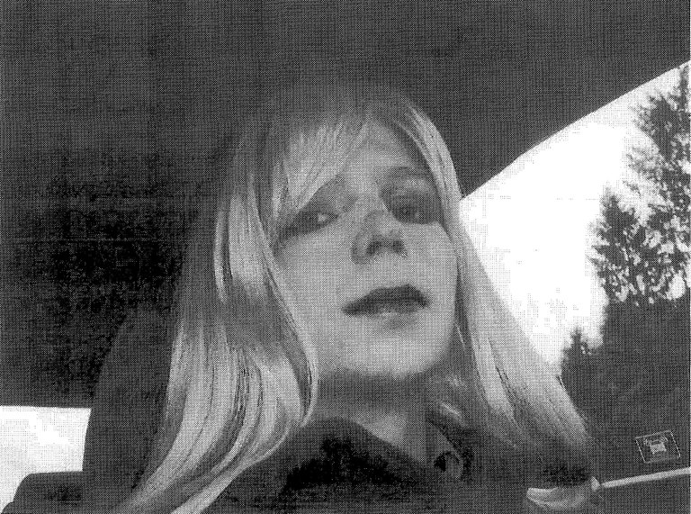 Obama_reduced_the_term_transgender_informant_WikiLeaks_Bradley_Manning