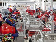 Automotive_industry_the_US_looks_to_the_future_with_anxiety