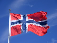 In_June_2014_the_US_dollar_has_risen_in_Norway_by_46%