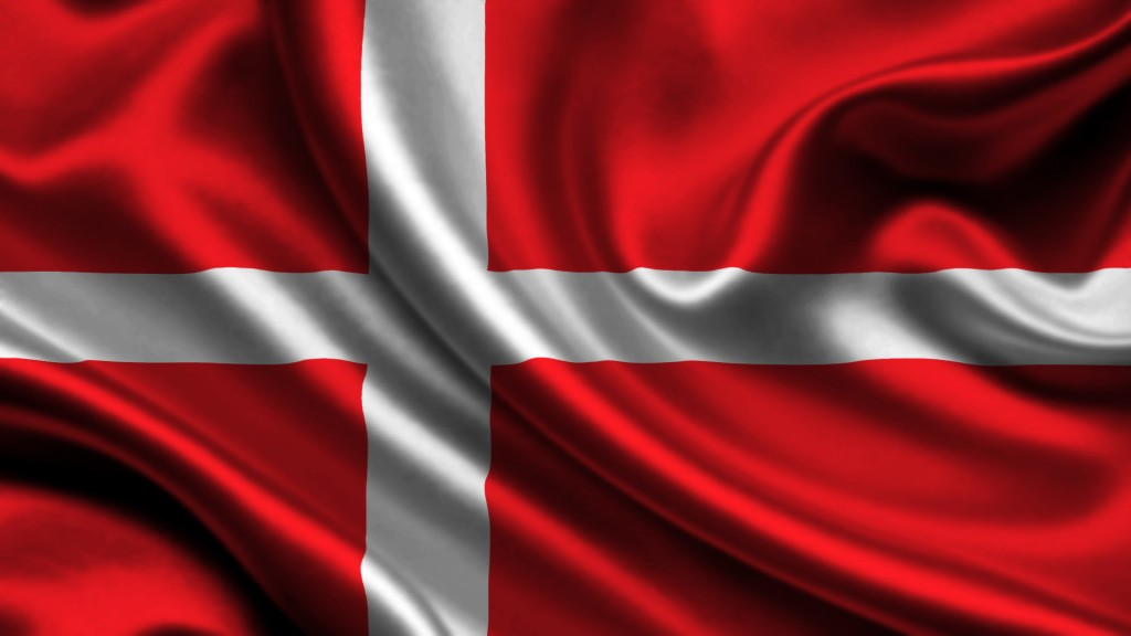 The_number_of_Ministers_has_doubled_in_Denmark_to_solve_the_problems_of_the_economy