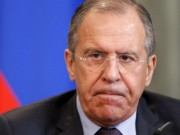 Lavrov_told_journalists_his_thoughts_on_the_international_situation