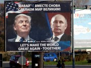 The_view_from_Moscow:_how_the_Russian_media_coverage_of_trump