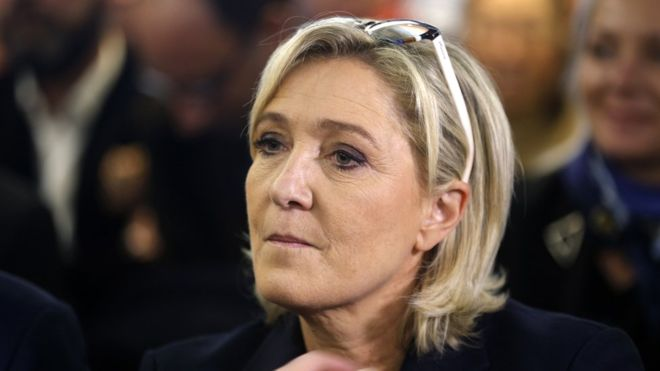French_elections:_what_does_marine_Le_Pen_of_the_far-right?