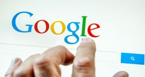 EU_Introduced_Restrictions_Google_Services_Using_Personal_Data_Europeans_May_2018