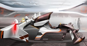 Flying_Taxi_Airbus_Soncept_Development_Transportation_Future_Or_Utopia
