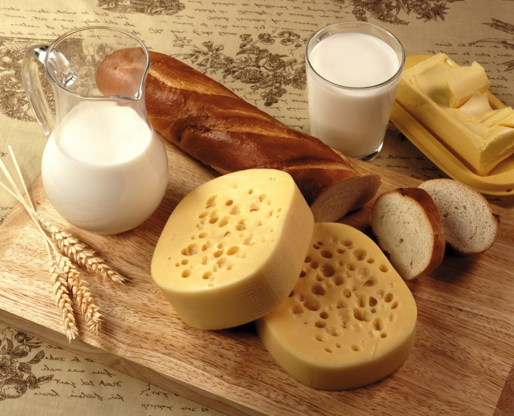 Dairy_products_in_Sweden_rose_by_tens_of_percent