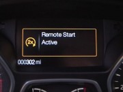 Ford_SmartLink_Technology_Make_Serial_Cars_Smart_Wirelessly_Controlled