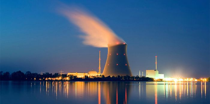 Global_Petroleum_Race_Russia_Win_US_Having_Solid_Nuclear_Energy