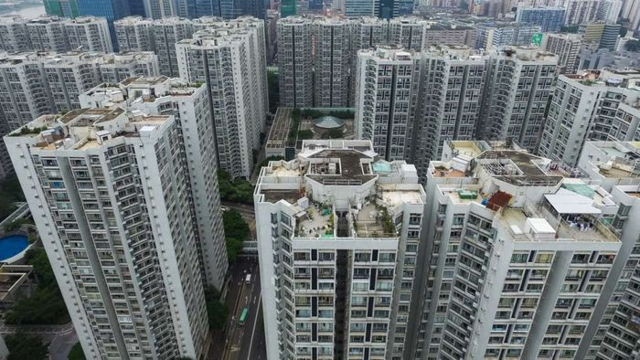 Hong_Kong_Hold_Leadership_Anti-Rating_Housing_Affordability_Report_Says