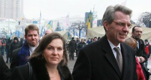 Leaving_US_Department_State_Victoria_Nuland_Completes_Era_Color_Revolutions_