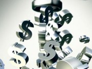 Loan_Debtors_Russia_Would_Deprive_Single_Housing_Law_Project_Says