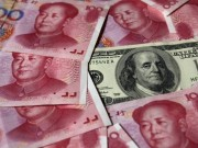 The_outflow_of_capital_from_China_has_led_to_record_investments_in_the_United_States
