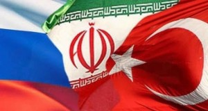 Russia_Moved_US_EU_Interests_Second_Line_Syrian_Crysis_Astana_Meeting_Western_Media_Says