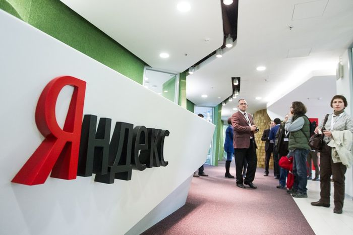 Russian_Goods_Services_Internet_Aggregator_Yandex_Forced_Be_Honest_Consumers_Law_Project_Says