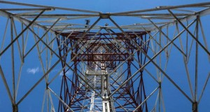 Russian_Vimpelcom_Mobile_Operator_Sells_Infrastructure_Base_Stations_Improve_Business_Rise_Prices