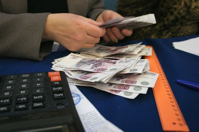 Salary_Black_Market_Russia_Still_Rising_Statistics_Counts_Show