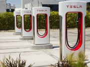 Tesla_Motors_Supercharger_Charging_Station_Became_Paid_Electric_ars_Owners_Since_15_January_2017