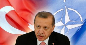 Turkey_Called_NATO_Members_Inactive_Fight_Against_Terrorism