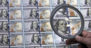 World_Economy_Inflated_Biggest_Financial_Bubble_Sized_217_Trillion_Dollars
