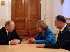 The_Moldovan_President_is_waiting_for_the_change_of_the_Parliament_to_abandon_the_Agreement_with_the_European_Union