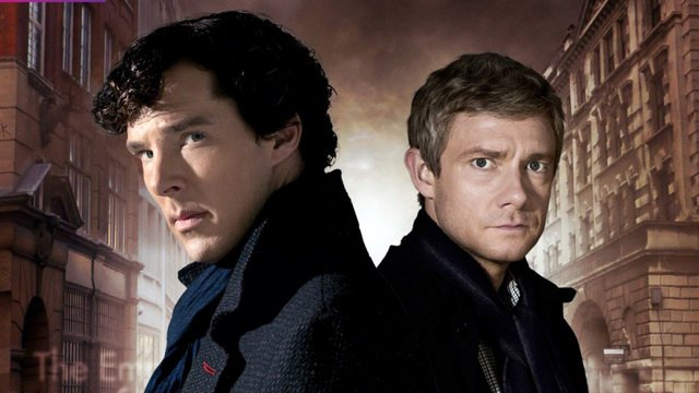 """Russia_disrupted_the_screening_of_the_final_episode_of_the_fourth_season_of_""""Sherlock"""""""