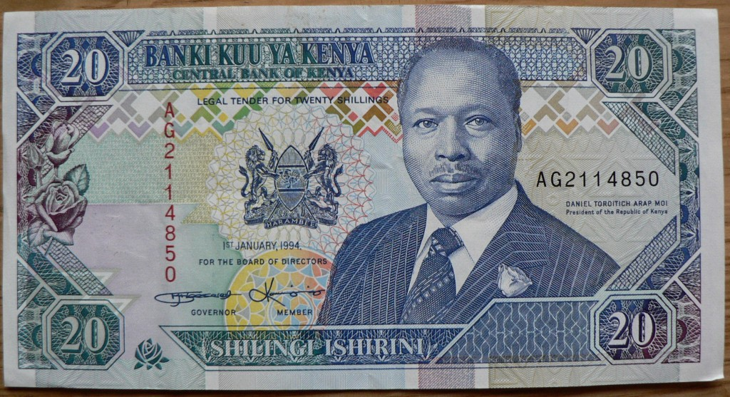 Kenya_increases_imports,_despite_the_devaluation_of_its_currency