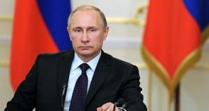 In_the_EU_take_additional_measures_against_the_Russian_propaganda