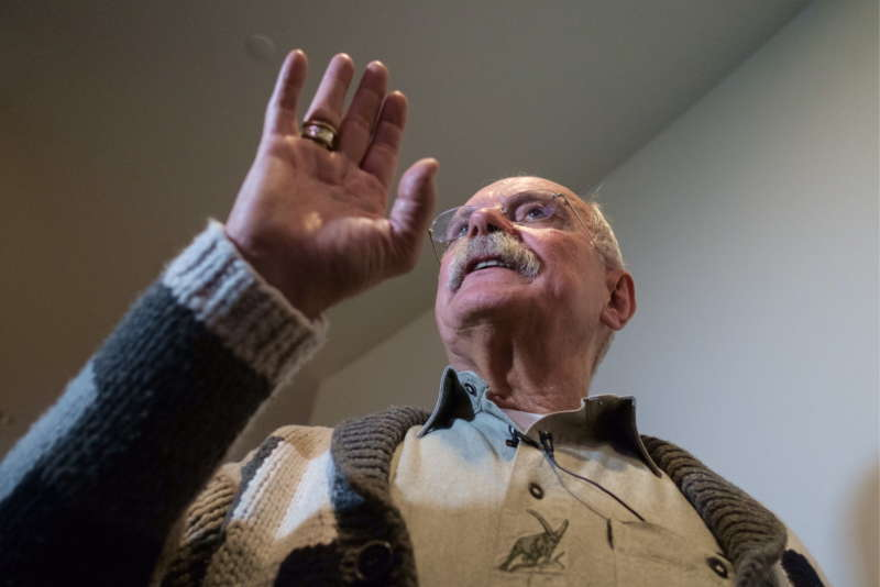 NYT:_Mikhalkov_–_Russia's_chief_exorcist
