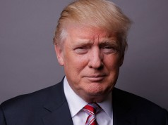 Trump_is_in_a_hurry_to_change_the_world
