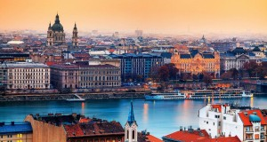 Hungary_intends_to_make_the_EU_initiated_the_lifting_of_sanctions_with_Russia