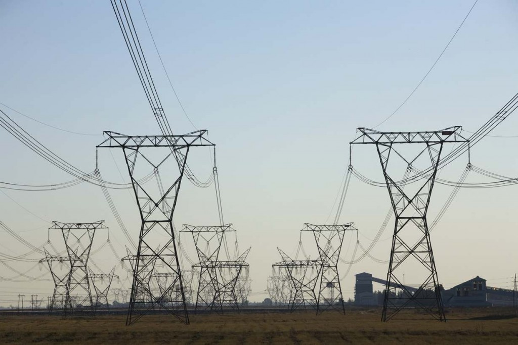 Kenya_intends_to_increase_the_inflow_of_investments_due_to_purchases_of_electricity