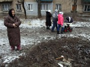 The_intensification_of_militant_activity_in_the_East_of_Ukraine_is_subjected_to_test_the_attitude_of_the_tramp_toward_Russia