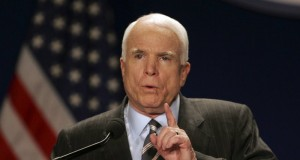 McCain_told_the_Russian_media_on_the_work_of_the_representatives_of_the_Senate_against_trump_and_Russia
