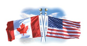 By_the_end_of_2016,_Canada_became_a_major_trading_partner_of_the_United_States