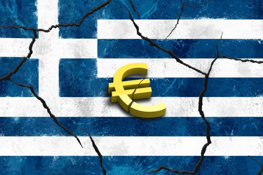 "The_EU_leadership_has_lost_interest_in_Greece_and_is_ready_to_""release""_it_from_the_EU"
