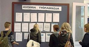 One-third_of_the_unemployed_in_Finland_are_unable_to_find_work_for_more_than_a_year