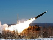 Pyongyang_dictates_the_terms_of_the_US_and_Japan,_threatening_ballistic_missiles