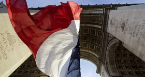 France_has_faced_a_sharp_rise_in_prices_and_the_confidence_of_investors