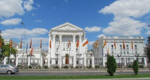 Macedonia_did_not_support_the_EU_sanctions_and_the_record_earned_on_exports_to_Russia
