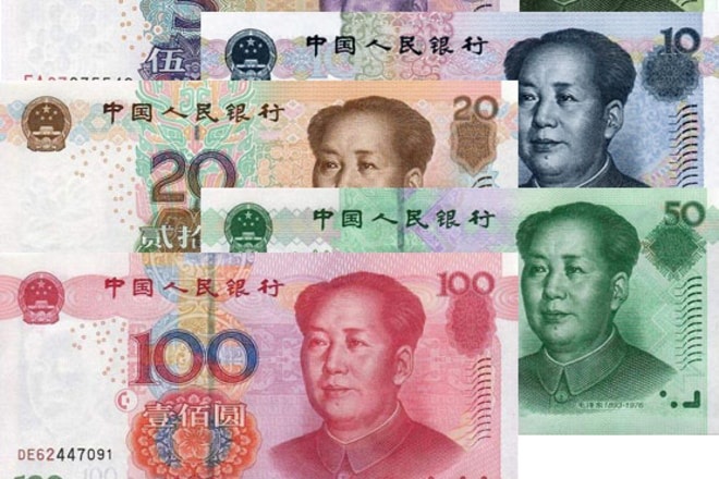 The_Chinese_yuan_is_forced_out_of_the_global_financial_system