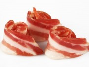 Bacon_in_the_U.S._has_risen_for_three_weeks_20%
