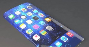 Anniversary_Apple_iPhone_8_Smarthphone_Get_Curved_OLED-Display_Cost_More_1000_Dollars