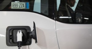 Biggest_European_Carmaker_Build_US_500_Charging_Stations_Electric_Vehicles