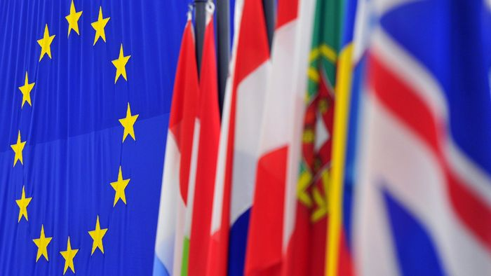 Brussels_Will_Advice_Moscow_Create_Free_Trading_Zone_Between_EU_Russia