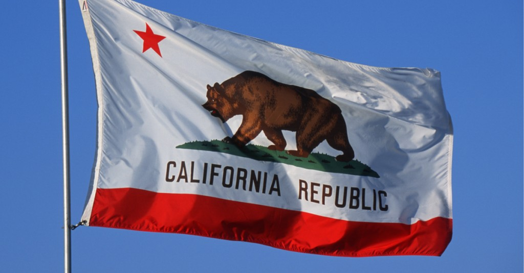 Russia_supports_the_campaign_to_release_California_from_the_US_(#Calexit)?