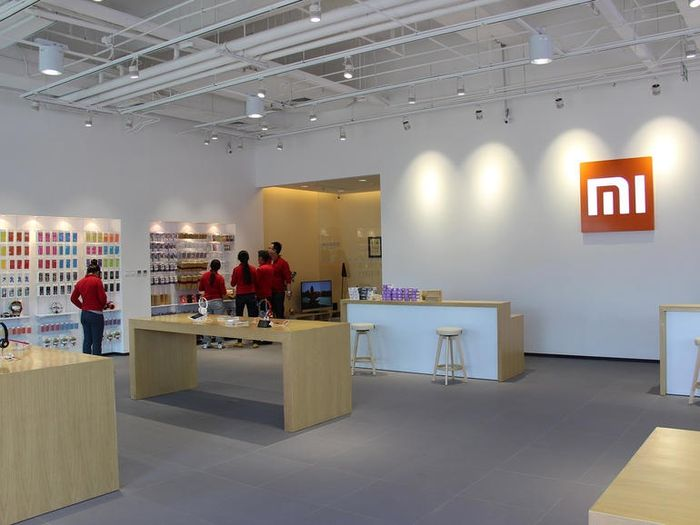 Chinese_Mobile_Gadgets_Producer_Xiaomi_Changes_Business-Model_Opening_Retail_Shops