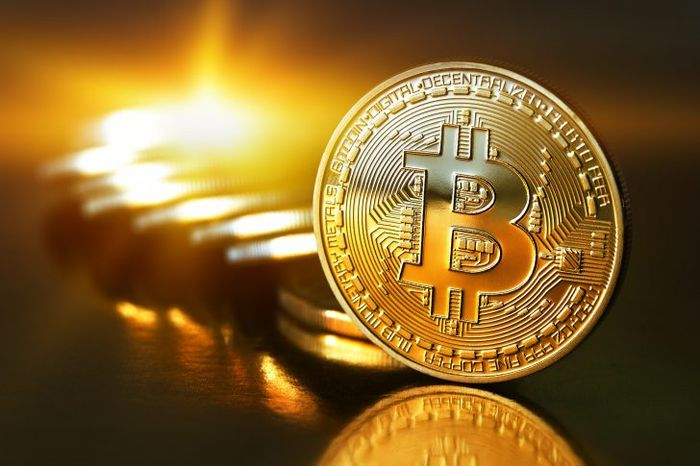 Created_US_Scientists_Algorythm_TumbleBit_Returns_Bitcoin_Name_Anonymous_CryptoCurrency